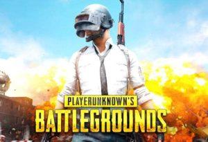 PUBG Game apk free download