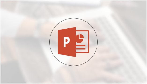 repair a Corrupted PowerPoint File