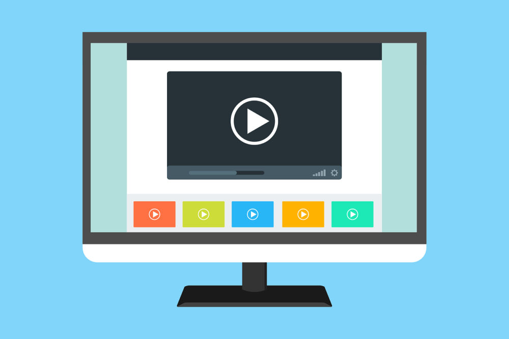 11 Pro Tips to create a video animation