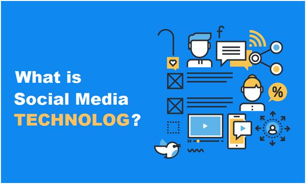 Social Media Technology