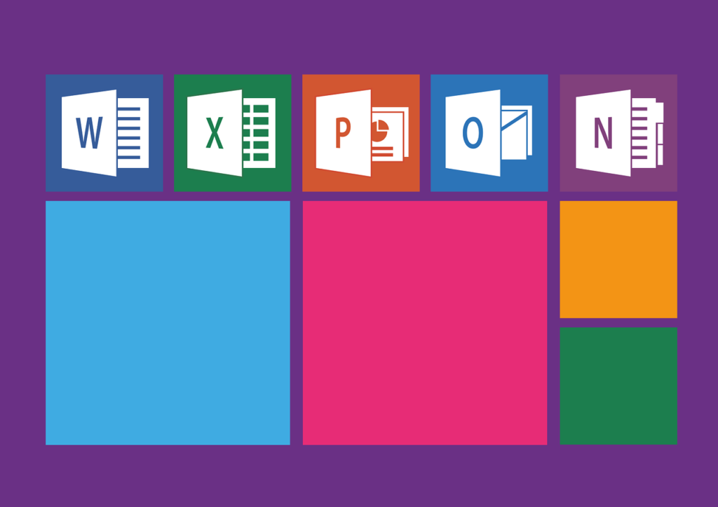 data loss prevention policy in Microsoft Office 365.