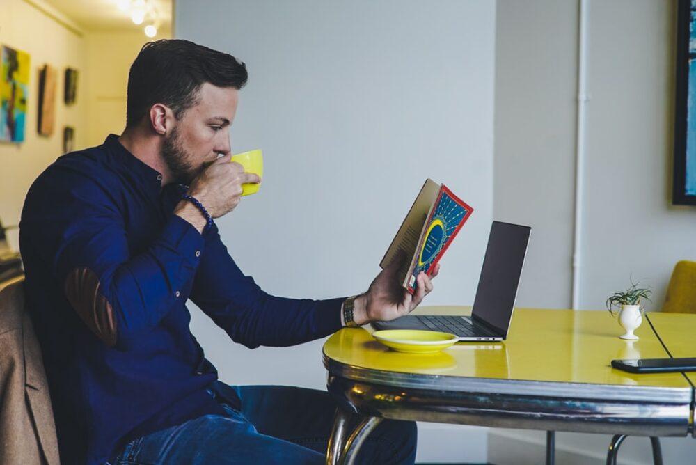 Online Tools for Academics