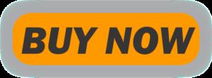Buy Micro Switches