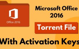 Microsoft Office Torrent