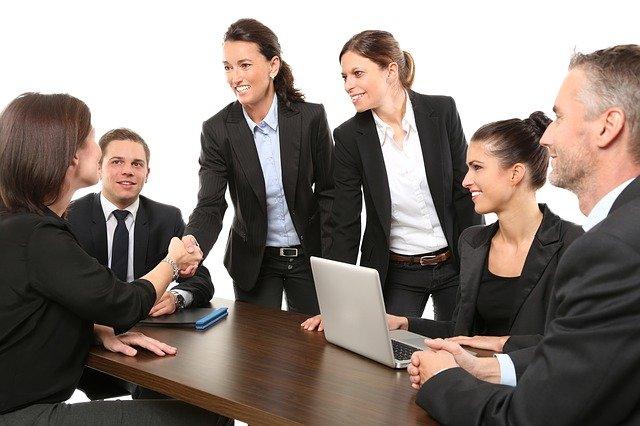 AA Meetings
