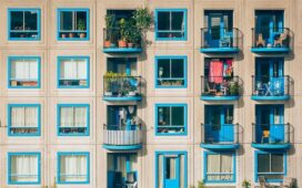 Buy Apartment