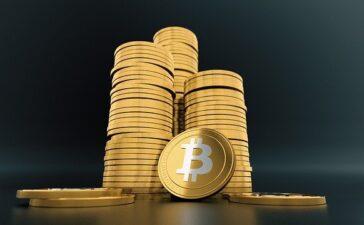 Cryptobase Bitcoin ATM Machine