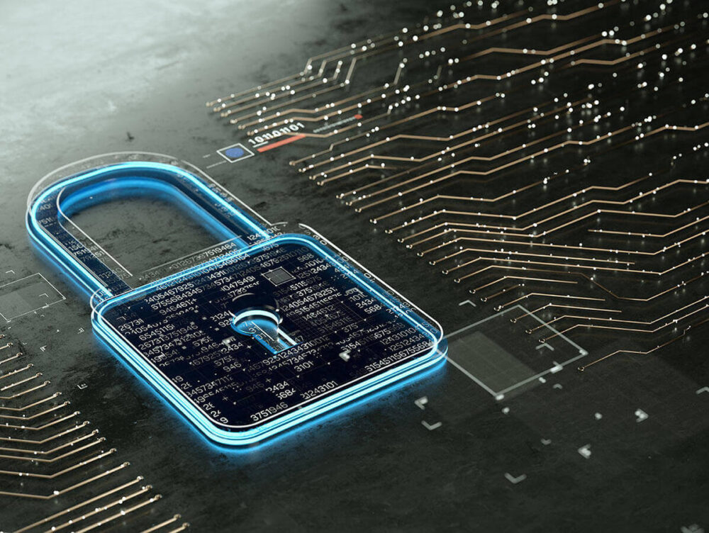7 Key Cybersecurity Topics Discussed During Black Hat Conference