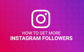 How to Get More Instagram Followers?