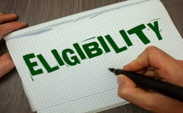 Eligibility Criteria One Needs To Satisfy For Becoming CA In India