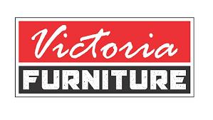 Furniture shop lahore