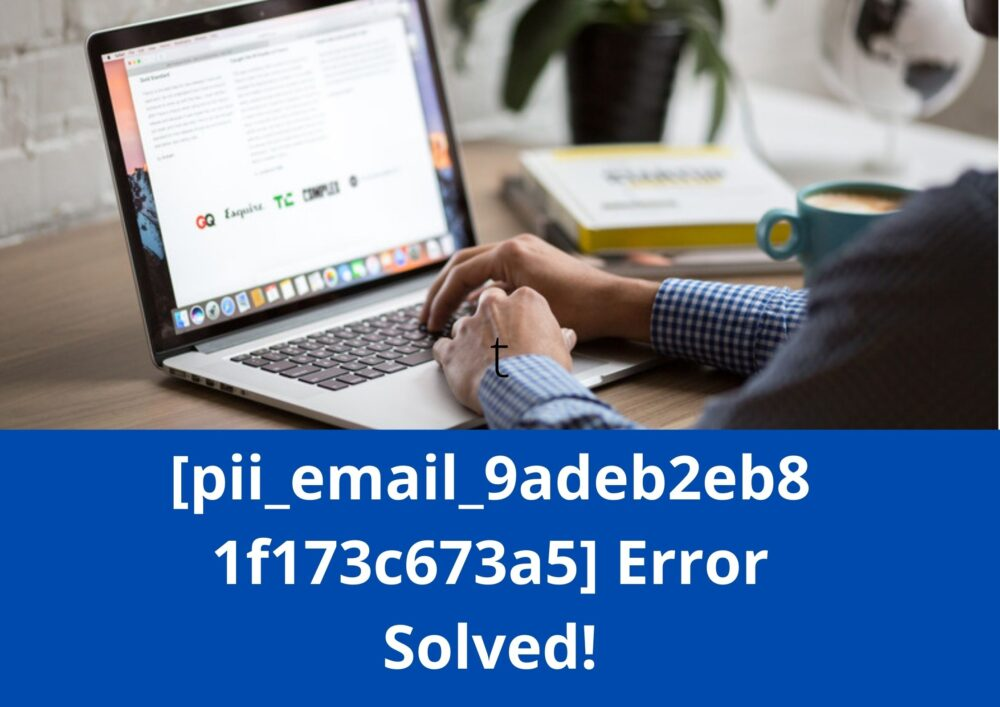 [pii_email_9adeb2eb81f173c673a5]