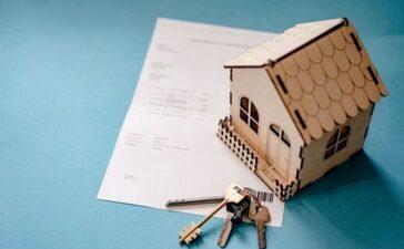 Best Real Estate Listing websites