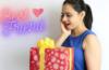 Heart-winning Birthday Gift For Your Dearest Friend