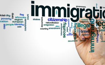 Immigration System