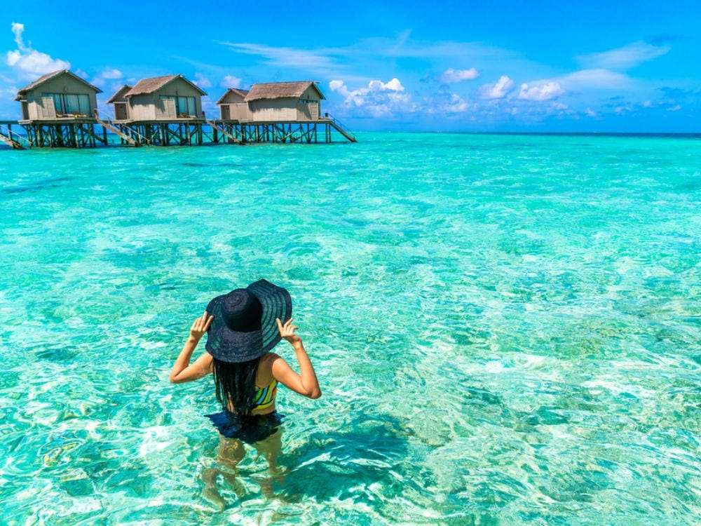 Turks and Caicos Islands Attractions