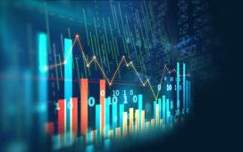 6 Potential Benefits of Big Data in Healthcare