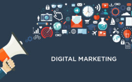 Is digital marketing a good course after b.com in India?