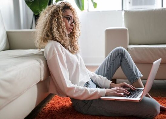 part-time online MBA